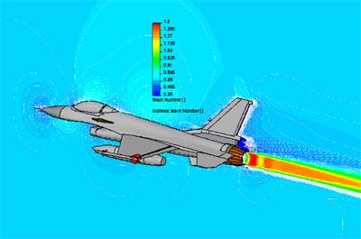 飞机燃油系统的维护